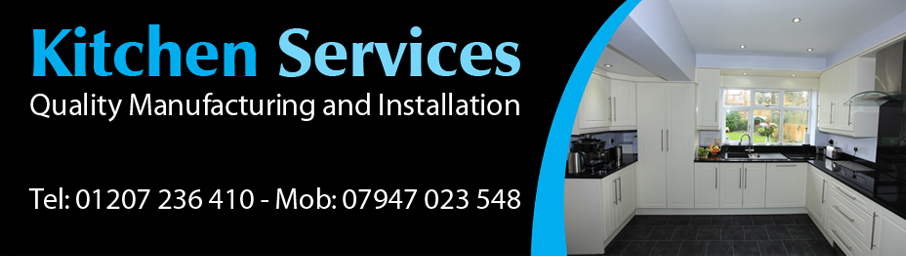 Kitchen Services NE